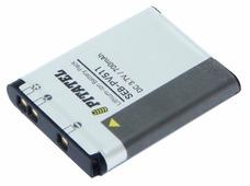 Аккумулятор Pitatel SEB-PV511