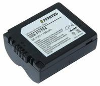 Аккумулятор Pitatel SEB-PV704