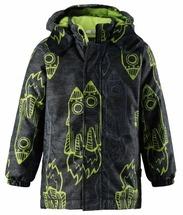 Куртка Lassie 721715