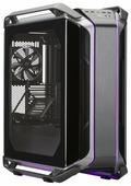 Компьютерный корпус Cooler Master COSMOS C700M (MCC-C700M-MG5N-S00) w/o PSU Black/silver