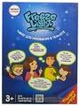 Планшет для рисования светом детский Freeze Light формат А3 (430*300)
