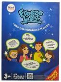 Планшет детский Freeze Light формат А3 (430*300)