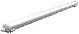Светодиодный светильник jazzway PWP-OS 1200 36W (6500K IP65) 120 см