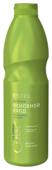 Estel Professional бальзам Curex Classic для ежедневного применения для всех типов волос