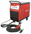Инвертор для плазменной резки Mitech CUT 160 IGBT