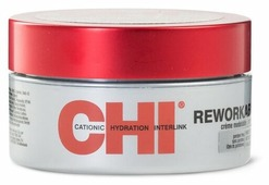 CHI Паста Styling Line Extension Reworkable Taffy