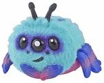 Интерактивная мягкая игрушка Hasbro Yellies Паучок Bo Dangles E5378