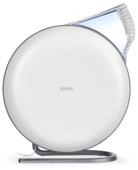 Очиститель воздуха IQAir HealthPro (Allergen) 100
