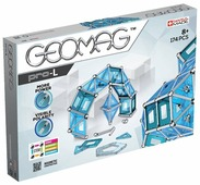 Магнитный конструктор GEOMAG PRO L 025-174
