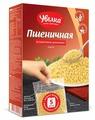Увелка Крупа пшеничная 400 г