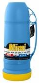 Классический термос Mimi PNF050 (0,5 л)