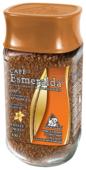 Кофе растворимый Cafe Esmeralda Французская ваниль