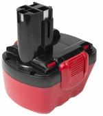 Аккумуляторный блок Topon TOP-PTGD-BOS-14.4(A)2 14.4 В 2 А·ч
