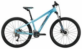 Подростковый горный (MTB) велосипед Merida Matts J Champion (2019)