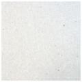 Неокрашенный картон переплетный 3 мм, 1845 г/м2, Luxline GG Smurfit Kappa, 70х100 см, 1 л.