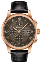 Наручные часы TISSOT T006.414.36.443.00
