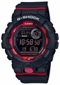 Часы CASIO G-SHOCK GBD-800-1E