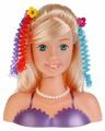 Кукла-манекен Карапуз, B1392548-RU