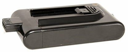 Pitatel Аккумулятор VCB-006-DYS21.6-15L