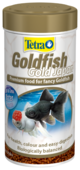 Сухой корм Tetra Goldfish Gold Japan для рыб