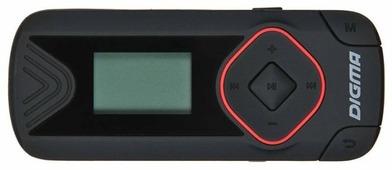 Плеер Digma R3 8Gb