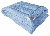 Одеяло DREAM TIME Лебяжий пух 400 г/кв.м