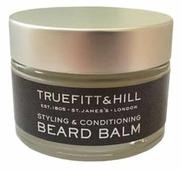 Truefitt & Hill Бальзам для бороды Beard Balm