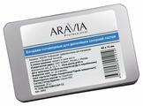 Бандаж для шугаринга Aravia Professional полимерный 45х70 мм, 30 шт.