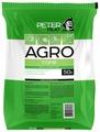 Торф верховой PETER PEAT Линия Agro нейтрализованный 50 л.