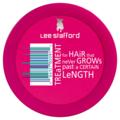 Lee Stafford Hair Growth Маска для стимулирования роста волос