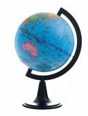 Глобус политический Глобусный мир 150 мм (10020)
