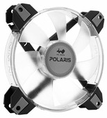 Система охлаждения для корпуса IN WIN Polaris LED White