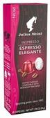Кофе в капсулах Julius Meinl Espresso Elegante (10 капс.)