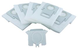 Thomas 787243 Набор мешков для моделей с Aqua-Box