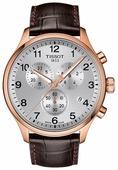 Наручные часы TISSOT T116.617.36.037.00