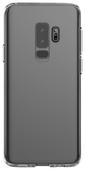 Чехол Araree GP-G965KDCPAIA для Samsung Galaxy S9+