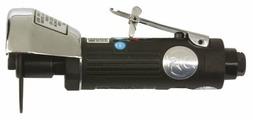 Отрезная пневмошлифмашина Rodcraft RC7190