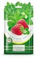 Greenfield Ароматизатор Strawberry, 15 гр