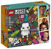 Конструктор LEGO BrickHeadz 41597 Собери меня