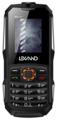 Телефон LEXAND R2 Stone