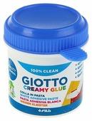 GIOTTO Клей-крем Creamy Glue 23 г