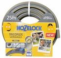 "Шланг HOZELOCK Tricoflex Ultramax 3/4"" 25 метров"