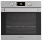 Духовой шкаф Hotpoint-Ariston FA5S 841 J IX