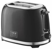 Тостер VES electric T-100