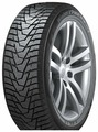 Автомобильная шина Hankook Tire Winter i*Pike RS2 W429 175/65 R14 86T зимняя шипованная