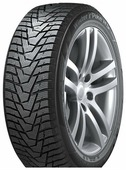 Автомобильная шина Hankook Tire Winter i*Pike RS2 W429 185/70 R14 92T