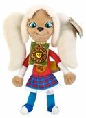 Мягкая игрушка Мульти-Пульти Барбоскины Роза 25 см в пакете