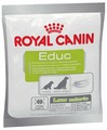 Лакомство для собак Royal Canin Educ