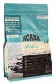 ACANA REGIONALS PACIFICA for cats 1,8 кг