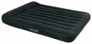 Надувной матрас Intex Pillow Rest Classic Bed (66768)